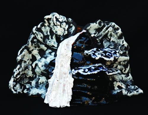 Bridal Veil Falls 1 image