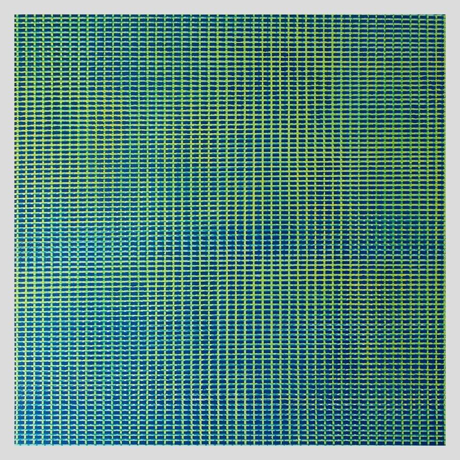 Untitled-Blue image