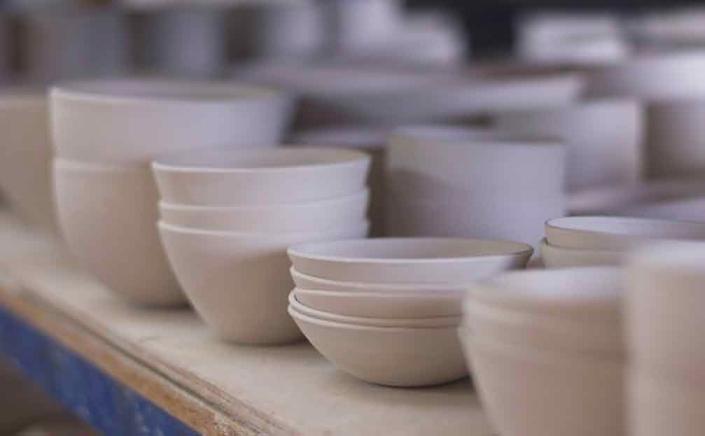 Mud Ceramics Shop, Mud Australia image