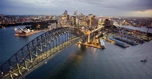 Sydney, New South Wales, Australia 2 image