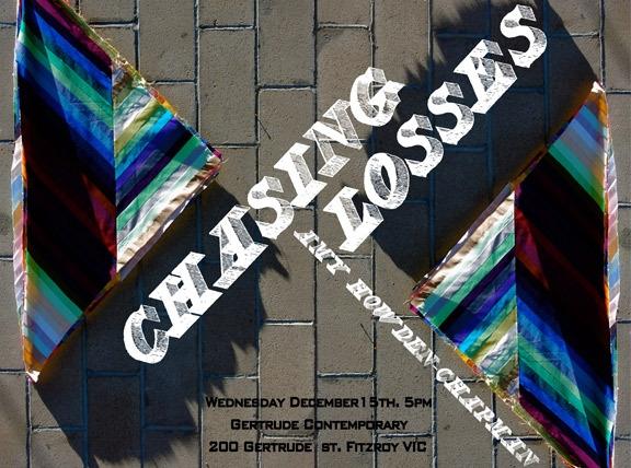 Chasing-Losses image