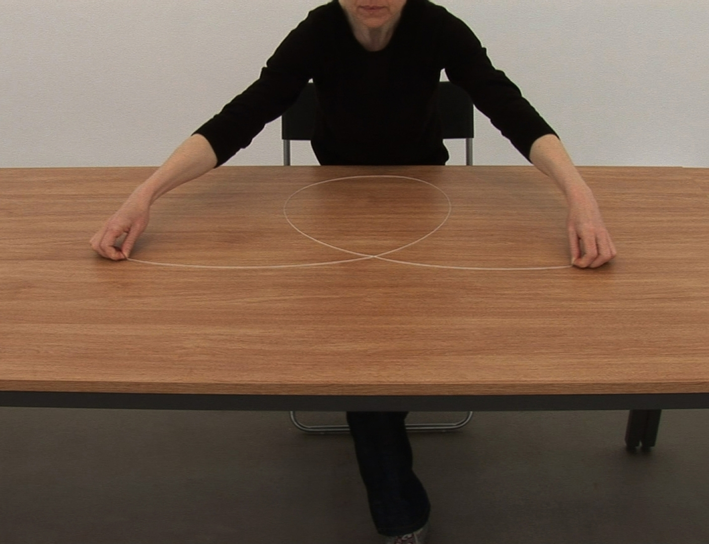 Marie Cool (French, born 1961) and Fabio Balducci (Italian, born 1964) Untitled, 2006 image