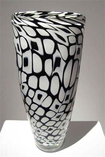 Black And White Allsorts   image