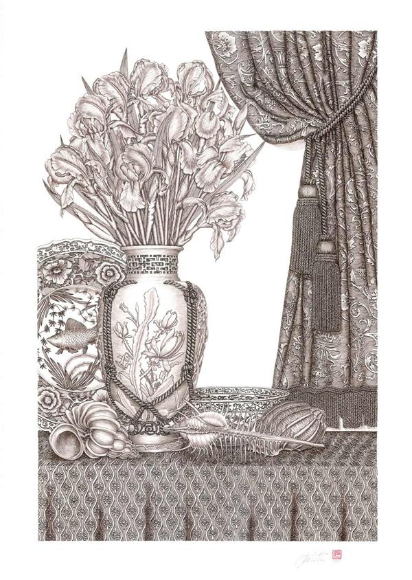 Opulence (2009) image