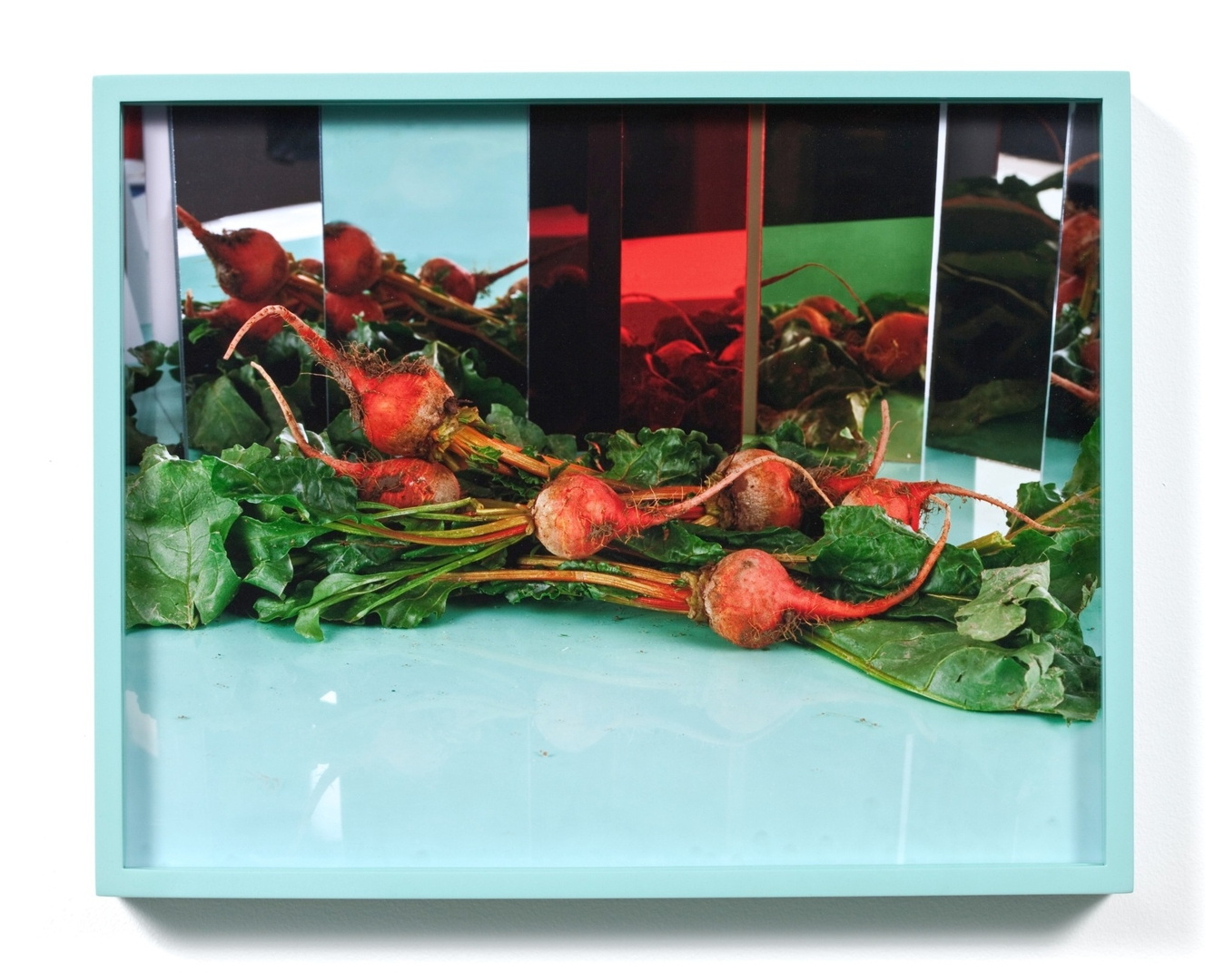 Beets. 2010 image