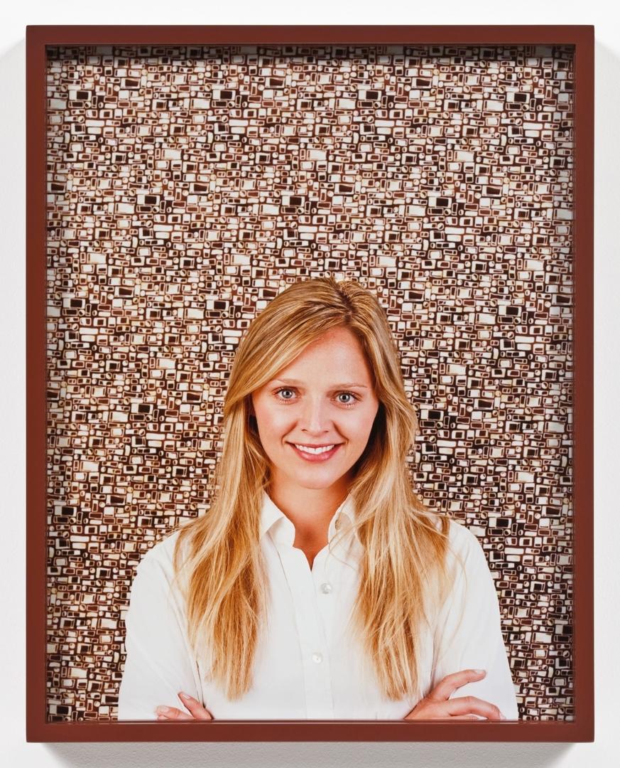 Angela Ledgerwood. 2009. image