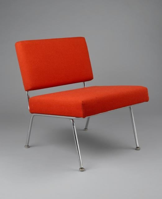 Side Chair, Model 31 image