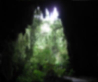 vapour image