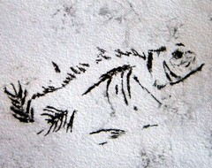 Dry bones twist image