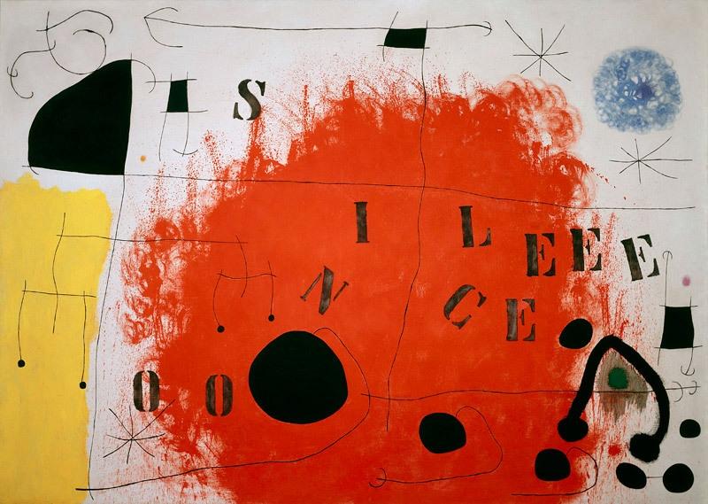 Silence 1968 image