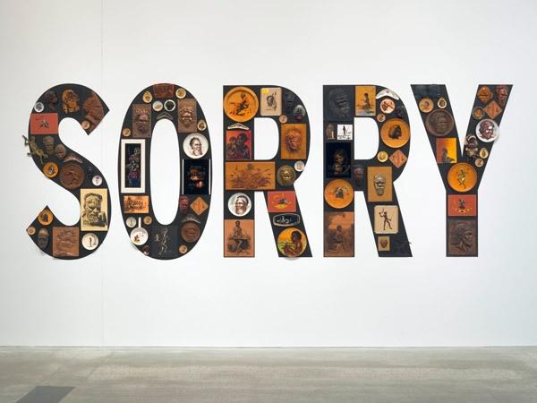 Sorry 2008 image