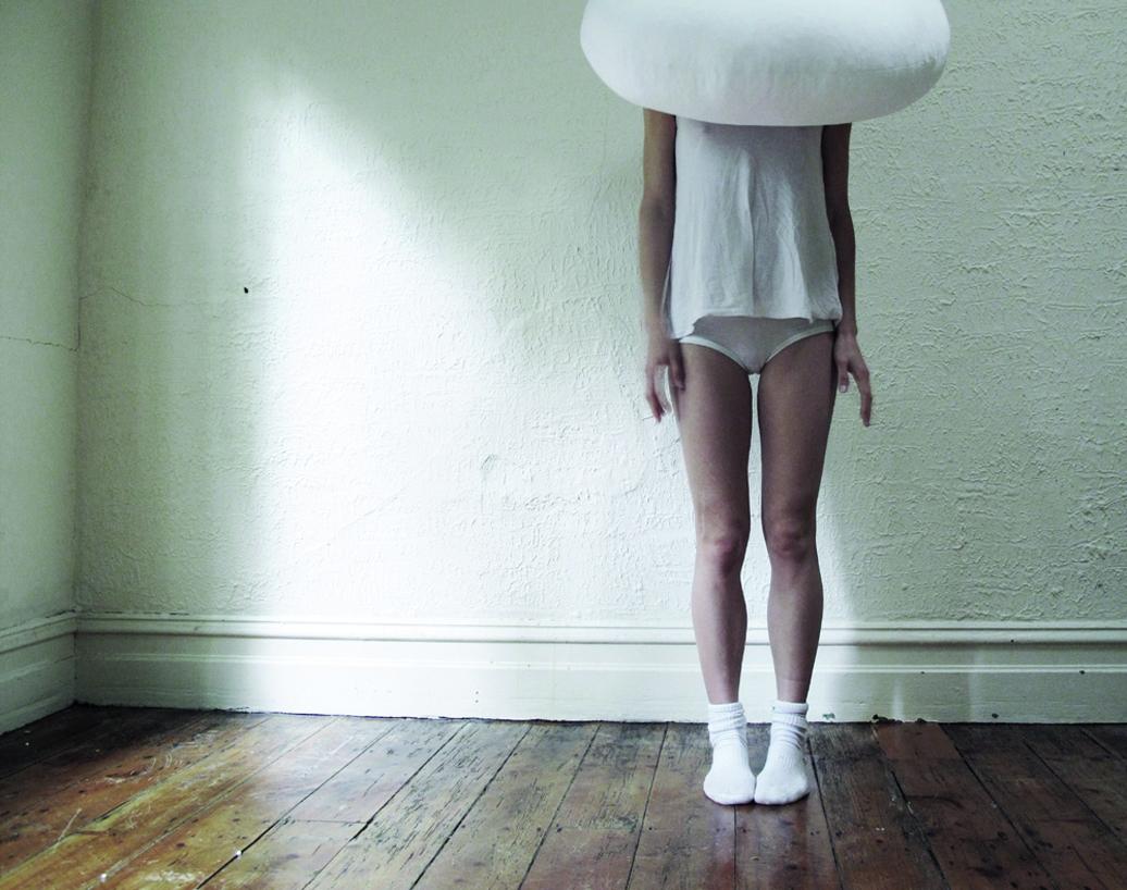 BODY CLOTHING OBJECT image