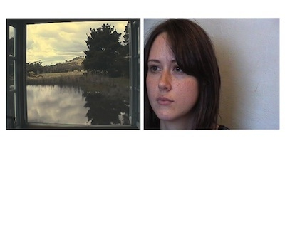 Hana Vasak: Yesterday is not quite gone image