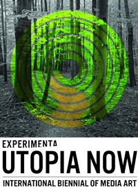 Experimenta Utopia Now image