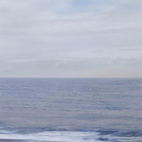 Ocean (Turrimetta Head) no.15  2008 image