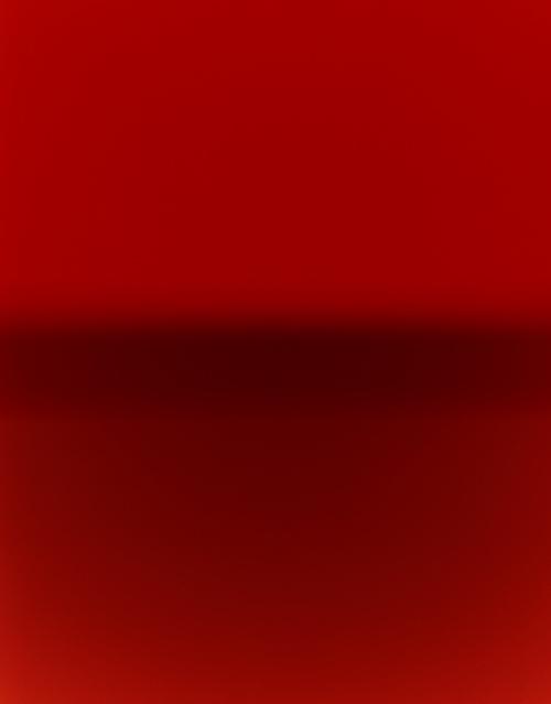 Untitled Lumingram #25 image