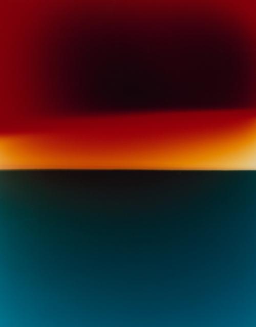 Untitled Lumingram #4 image