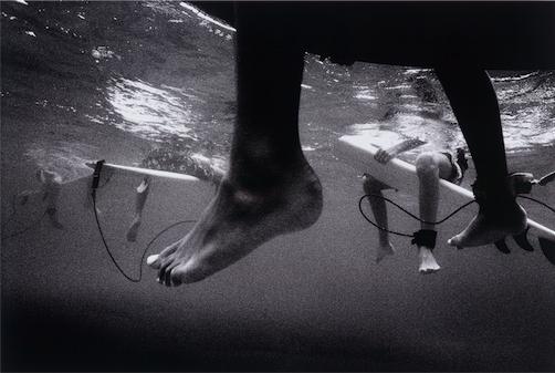 Untitled 2000 image