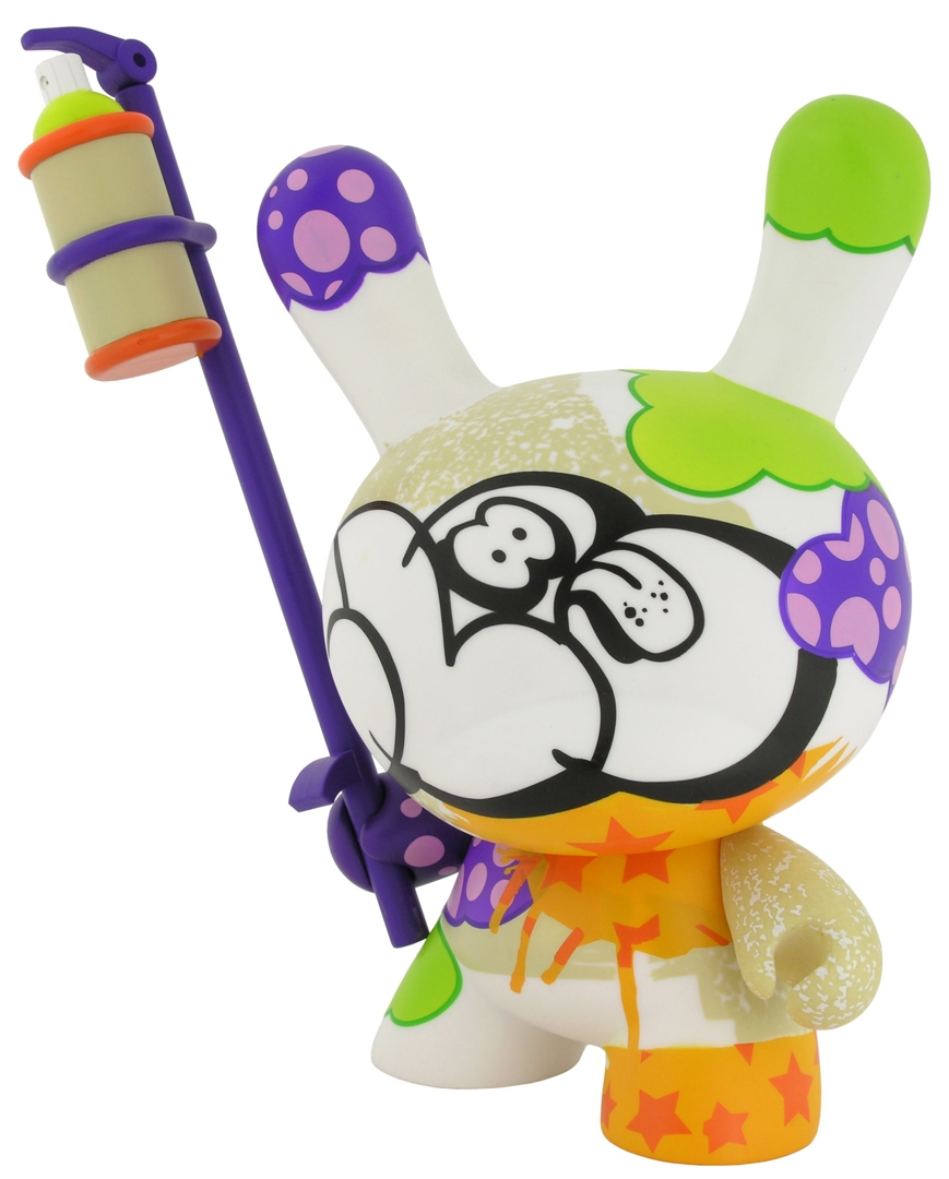 Cycle Dunny 2005 image