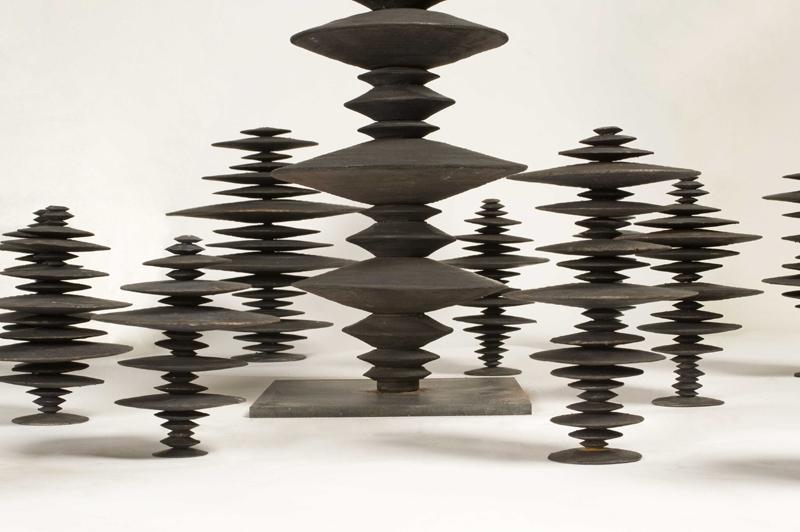 Satori Discs, 2011 image
