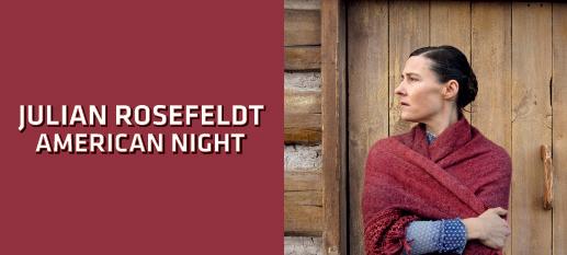 Julian Rosefeldt - American Night image