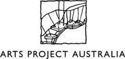 Arts Project Australia image