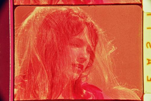 Ruby Skin image