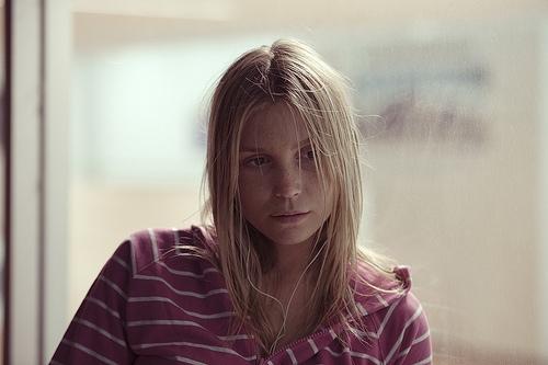 Sophie Hennser image