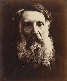 Edward John Eyre 1867 image