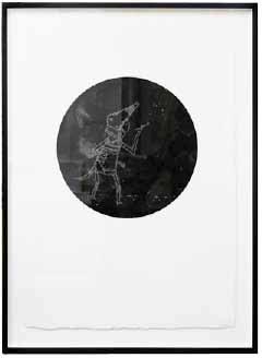 Lunar (Procession I) image