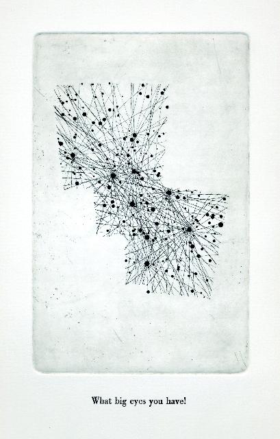 Leonie Connellan image