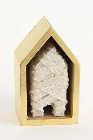 Mummy's House image