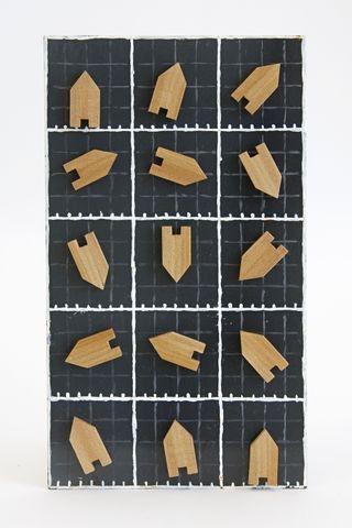 Muybridge's House image