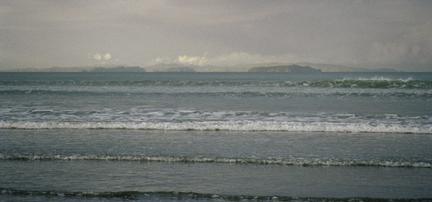 Die Wellen I image