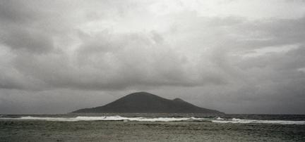 Die Insel I image