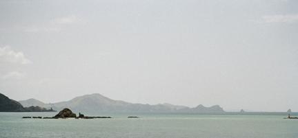 Die Insel 3 image