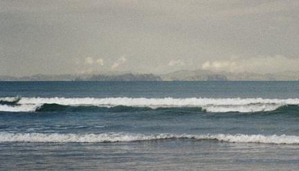 Die Wellen 3 image