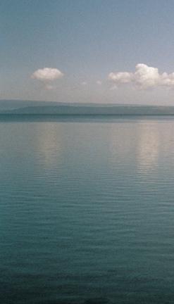 Der See 3 image