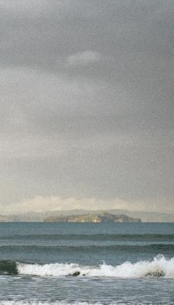 Die Wellen 2 image