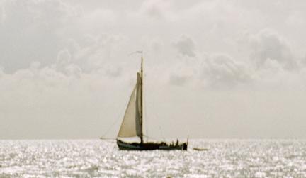 Das Boot 2 image