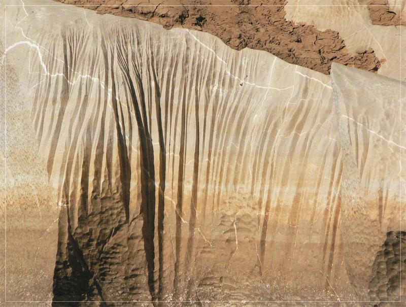 Geikie Gorge Kimberley #1 image