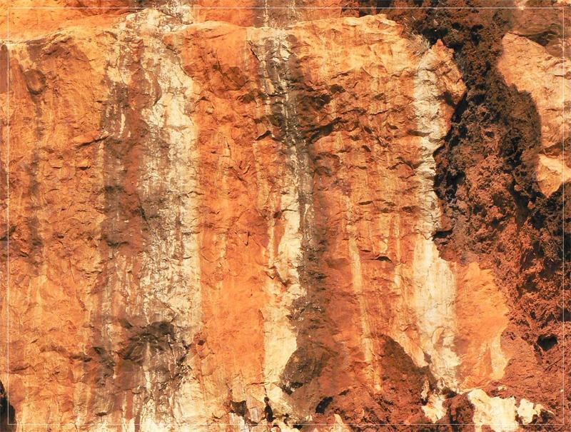 Geikie Gorge Kimberley #2 image