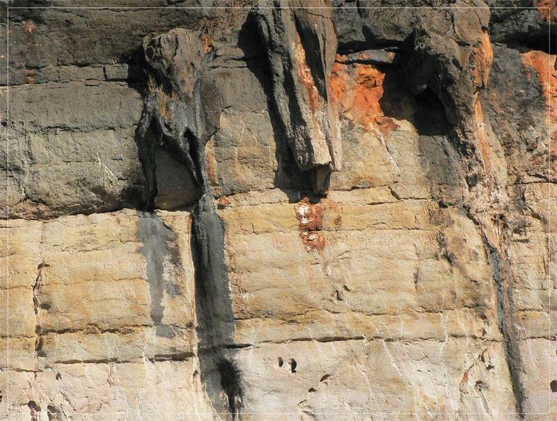 Geikie Gorge Kimberley #3 image