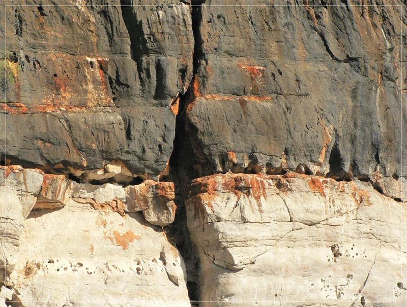 Geikie Gorge Kimberley #4 image