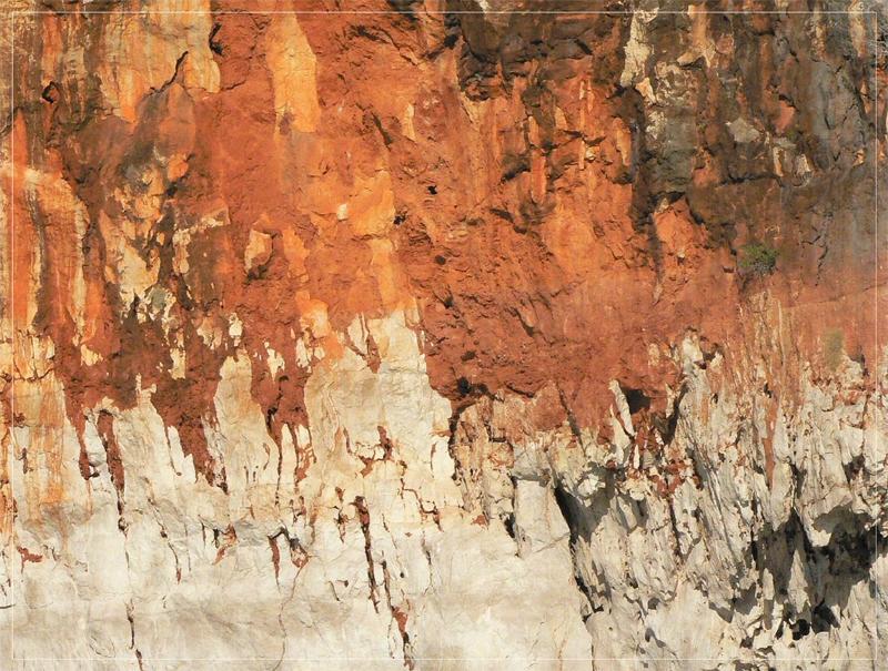 Geikie Gorge Kimberley #5 image