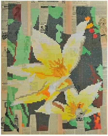 Tulip Tarda image