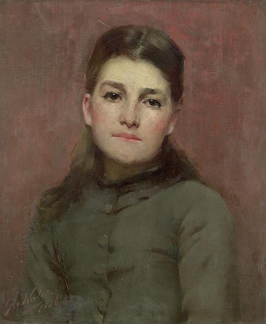 Priscilla image
