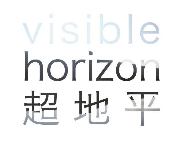 Visible Horizon image