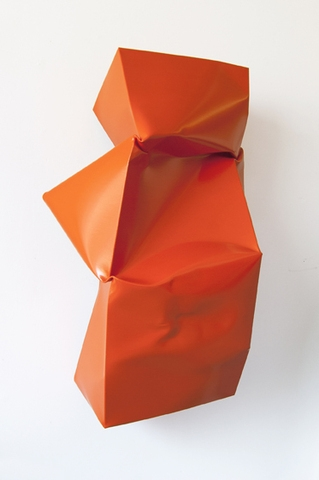 Compressed (Orange)  image