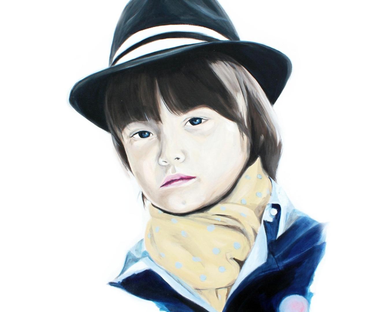 Jacob image